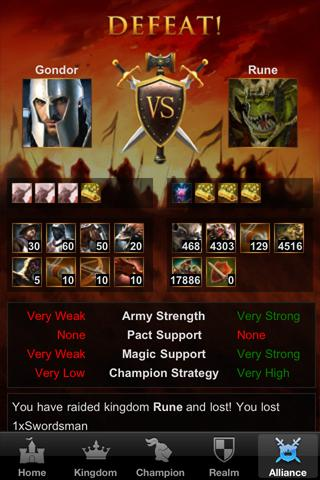 Dragon Lords moddedcrack screenshots 7