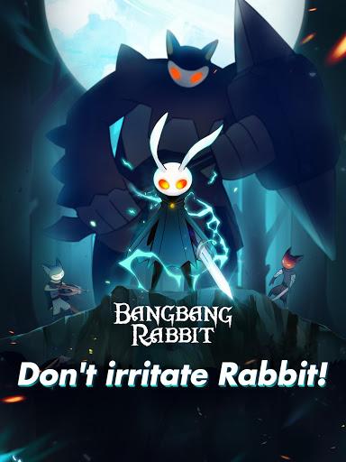 Bangbang Rabbit! 1.0.6 screenshots 9