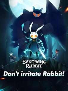 Bangbang Rabbit! Apk Mod + OBB/Data for Android. 9