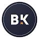 Bookkart: PDF, Epub Reader - Androidアプリ