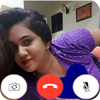 Sexy Girls Video Call - Prank Dating App