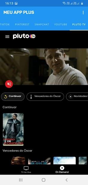 Screenshot Image 20