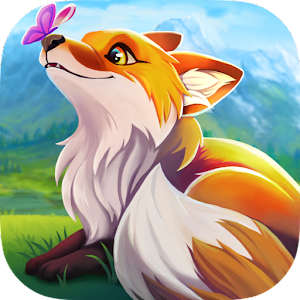 Petventures  Animal Stories