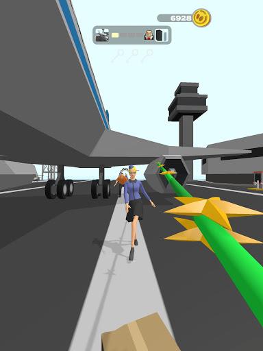 Joust Run android2mod screenshots 15