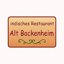 Indisches Restaurant Alt Bockenheim APK