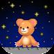育成RPG くまのボニー 大人気の無料ゲーム - Androidアプリ