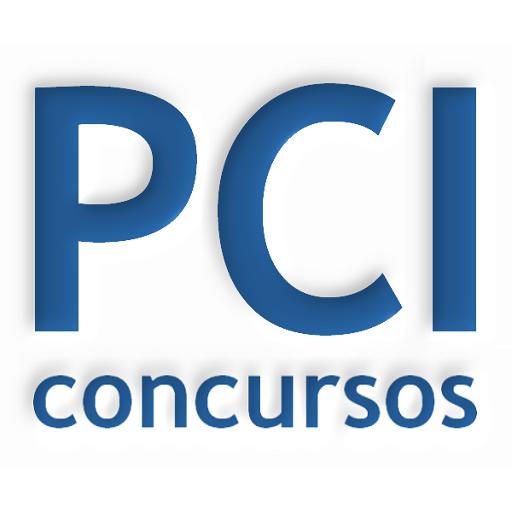Baixar PCI Concursos para Android
