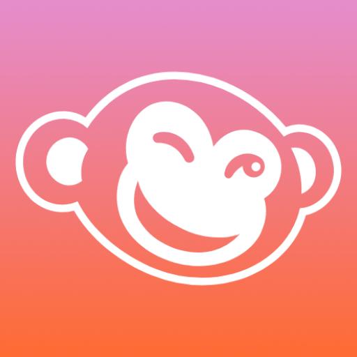 PicMonkey Photo + Graphic Design