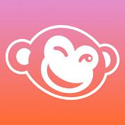 PicMonkey Photo + Graphic Design  Icon
