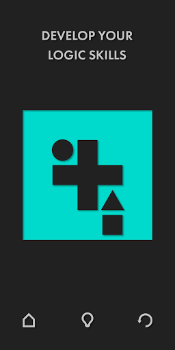 Seasons Puzzles | Mind Games & Brain Teasers modavailable screenshots 4