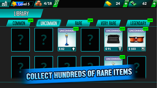 Bid Wars: Pawn Empire - Storage Auction Simulator 1.24.1 screenshots 5