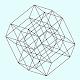 n-Dim Cube para PC Windows