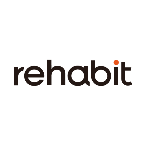 Rehabit icon
