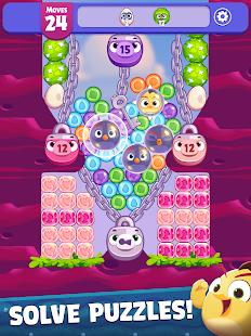 Angry Birds Dream Blast 1.34.0 Screenshots 16