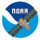 Download NOAA SATELLITE WEATHER For PC Windows and Mac