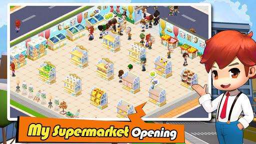 My Store:Sim Shopping https screenshots 1