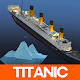 TITANIC GAME - Midnight icon