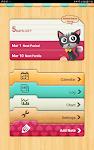 screenshot of Period Tracker - Period Calendar Ovulation Tracker