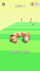 Cats & Dogs 3D .APK Preview 1