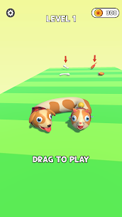 Cats & Dogs 3D – Free Download 1
