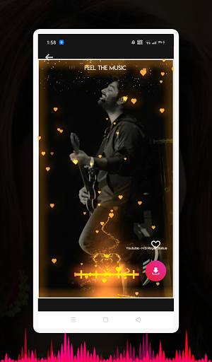 New Video Status 2021 & Short Video - X Status android2mod screenshots 5