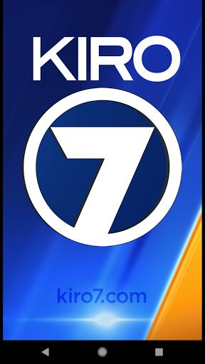 kiro 7 - seattle area news screenshot 1