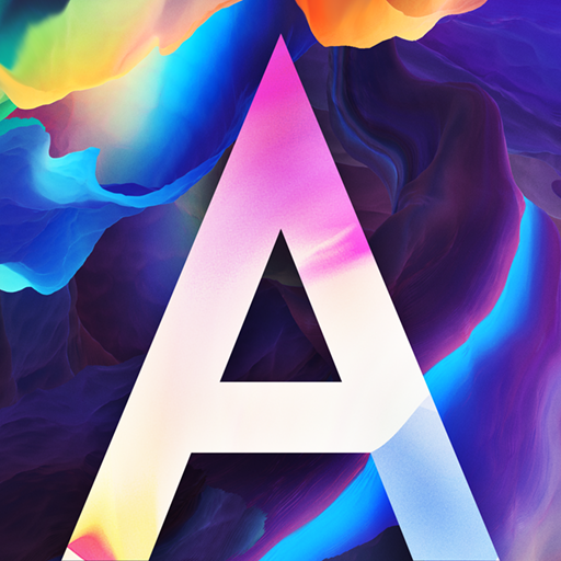 Abstruct - Wallpapers in 4K on Google Play for South Africa - StoreSpy