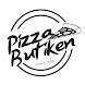 Pizzabutiken Marieberg