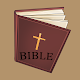 Holly Bible Download for PC Windows 10/8/7