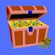 Golden Treasure per PC Windows