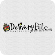 Delivery Bite - Food Delivery