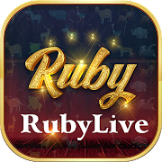 Ruby Game club