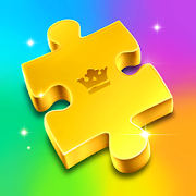 Jigsaw Puzzles - Classic Free Jigsaw Puzzle Games