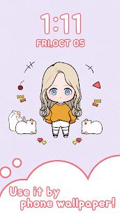 Unnie Doll Mod Apk 4.6.6 5