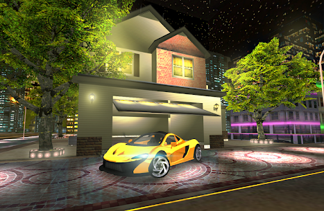 Extreme Car Driving 2 For Pc (Download On Windows 7/8/10/ And Mac) 2