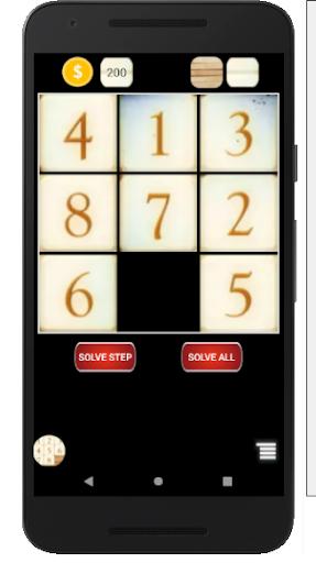 Cute Dolls Jigsaw And Slide Puzzle Game 1.47.2 Screenshots 8