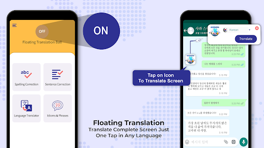 All Language Translator  For Pc- Download And Install  (Windows 7, 8, 10 And Mac) 1