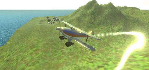 RealFlight Simulator 2021 3.0 screenshots 8