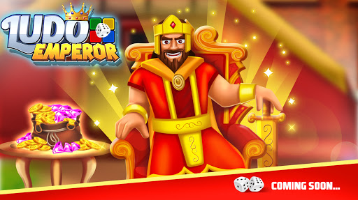 Ludo Emperor: The King of Kings Varies with device screenshots 6