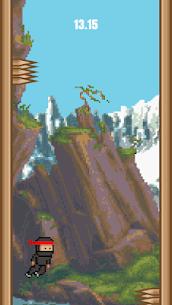 Jumpy Ninja – APK with Mod Free 2