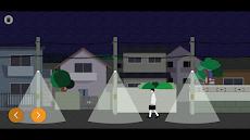 忘れんぼうAI -ノベル&パズルゲームのおすすめ画像4