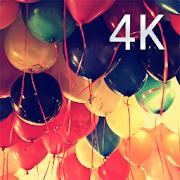 Best Wallpapers 4K - WallPick  Icon