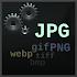 Image Size Reducer (mb to kb) & Converter