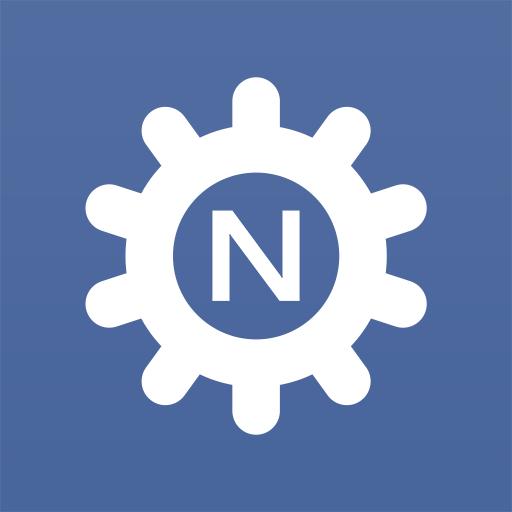 Baixar NFC Tasks para Android