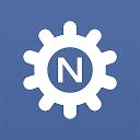 NFC Tasks