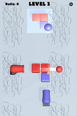 Télécharger Blast Mosaic  APK MOD (Astuce) screenshots 1