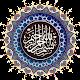Kumpulan Doa dan Bacaan Islami Download for PC Windows 10/8/7
