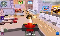 ヒットマン: カウンタ テロリスト fPS シューターのおすすめ画像4