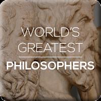 World's Greatest Philosophers