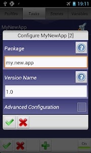 Tasker App Factory 5.14.0-beta
